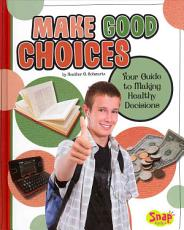 Make Good Choices PDF