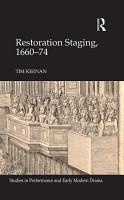 Restoration Staging  1660   74 PDF