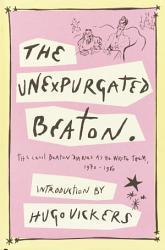 The Unexpurgated Beaton Book PDF