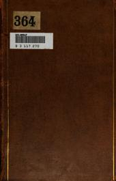 The plays of William Shakspeare: with the corrections and illustrations of various commentators, to which are added notes, Volume 19