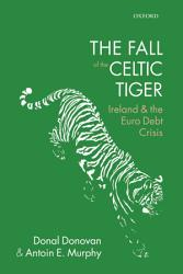 The Fall Of The Celtic Tiger Book PDF