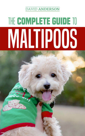 The Complete Guide to Maltipoos