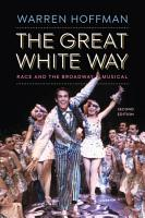 The Great White Way PDF