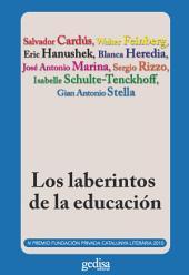 Los laberintos de la educación