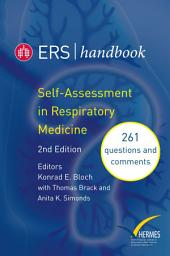 Self-Assessment in Respiratory Medicine
