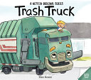 Download Trash Truck Book