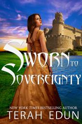 Sworn To Sovereignty: Courtlight #8
