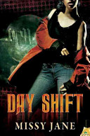 Day Shift Book