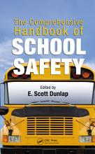 The Comprehensive Handbook of School Safety PDF