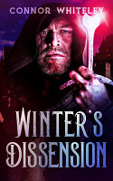 Winter s Dissension PDF