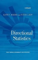 Directional Statistics PDF