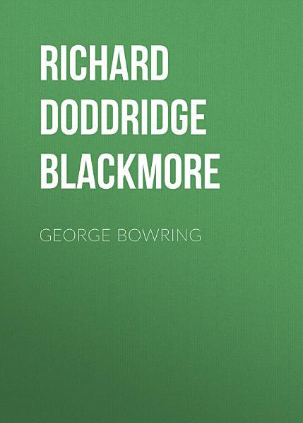 George Bowring