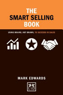 The Smart Selling Book