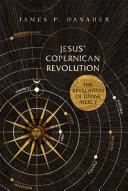 Jesus  Copernican Revolution PDF