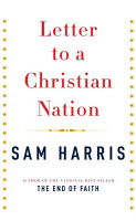 Letter to a Christian Nation PDF