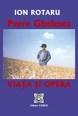 Petre Ghelmez  Via  a   i Opera PDF