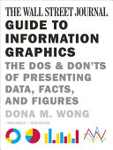 The Wall Street Journal Guide to Information Graphics PDF
