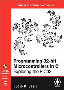 Programming 32 bit Microcontrollers in C