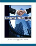 Business Ethics Now PDF