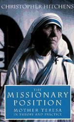 The Missionary Position Book PDF