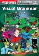 Timesaver Visual Grammar