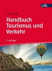 Handbuch Tourismus und Verkehr PDF