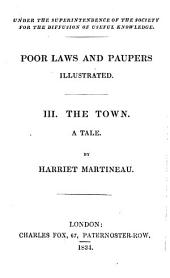 Poor laws and paupers illustrated ...: Volumes 6-7