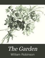 The Garden PDF
