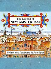 The Legend of New Amsterdam