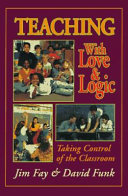 Teaching with Love   Logic PDF