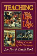 Teaching with Love   Logic