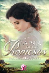La isla de las promesas