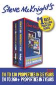 Steve Mcknight S Complete Property Investing Set