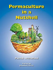 Permaculture In A Nutshell PDF