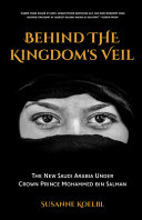 Behind the Kingdom s Veil