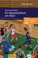 Ein Basketballstar am Main PDF