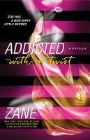 Addicted with a Twist PDF