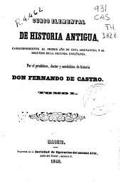 (208 p.)