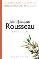 Jean Jacques Rousseau PDF