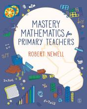 Mastery Mathematics for Primary Teachers PDF