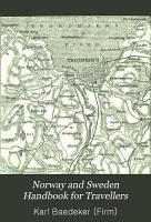 Norway and Sweden PDF