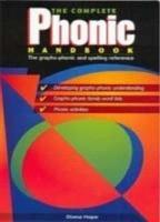 The Complete Phonic Handbook PDF