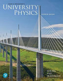 University Physics Book PDF