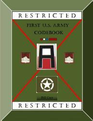 Wwii First Army Code Book Book PDF