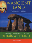 An Ancient Land