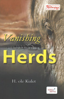 Vanishing Herds