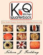 Kitchen Quarterback