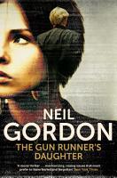The Gun Runner s Daughter PDF