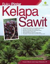 Buku Pintar Kelapa Sawit