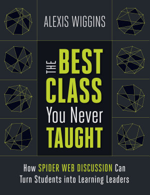 The Best Class You Never Taught